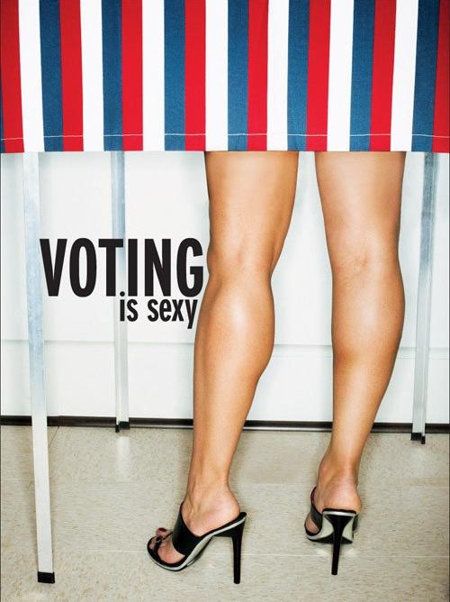 VotingIsSexy.jpg