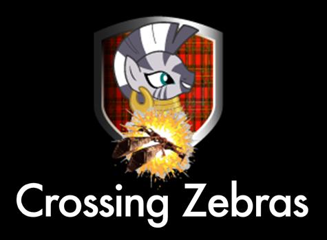CZ logo black.png