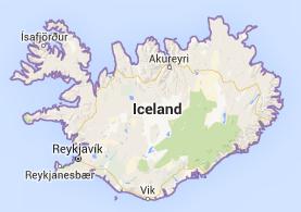 IcelandMap.png