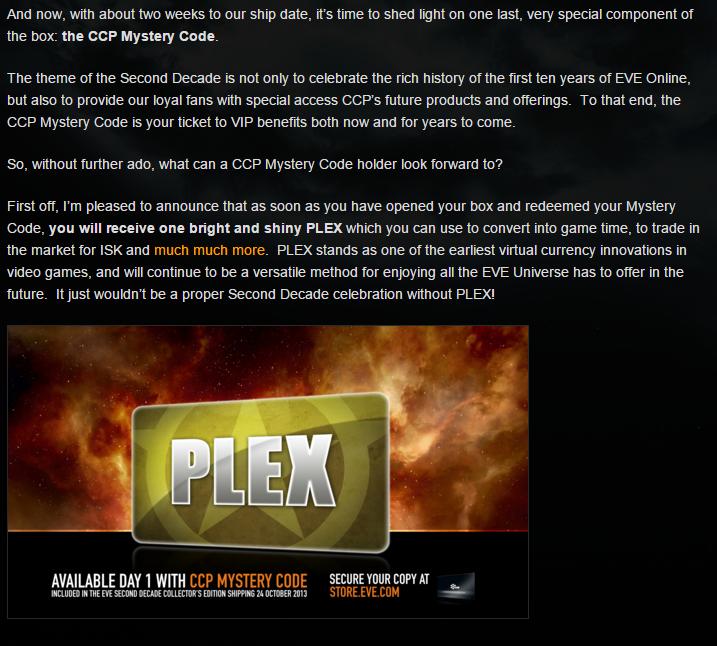 MC1-PLEX.PNG