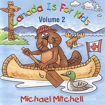 The version I play of the song can be found on this recording by this award winning Canadian singer, songwriter and storyteller.