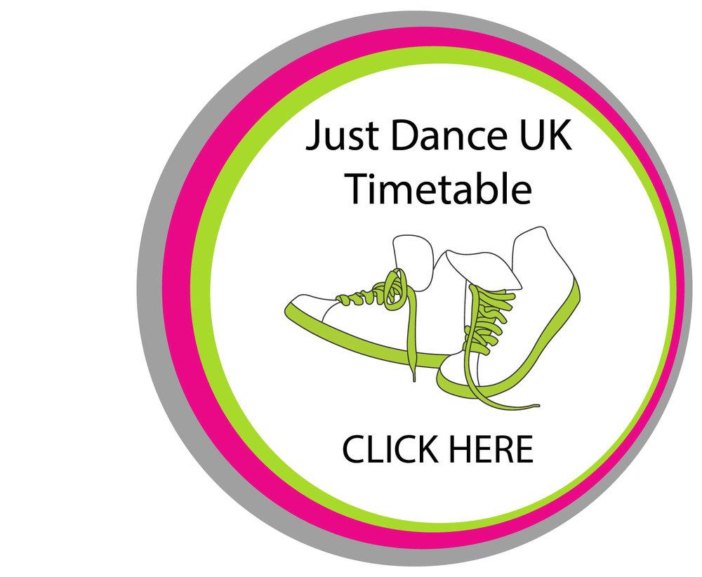 dance timetable.jpg