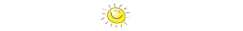 Sunshine-2.png