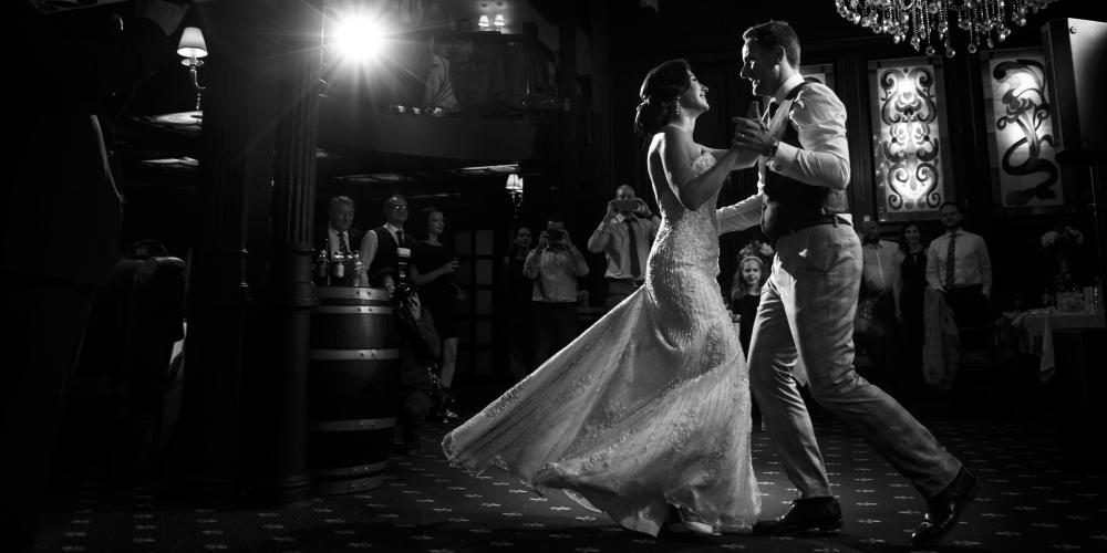 first dance info just dance uk