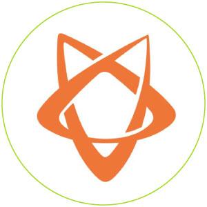 Glofox-website.jpg