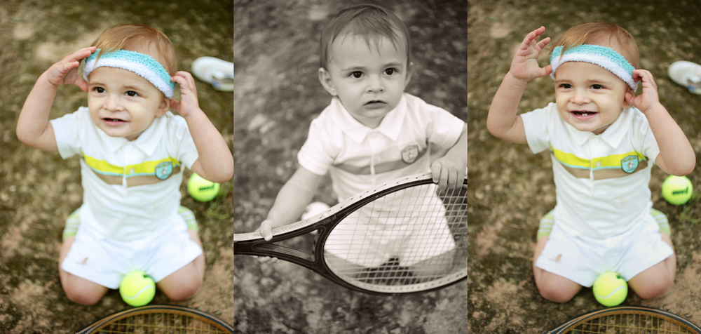 TennisC6b.jpg