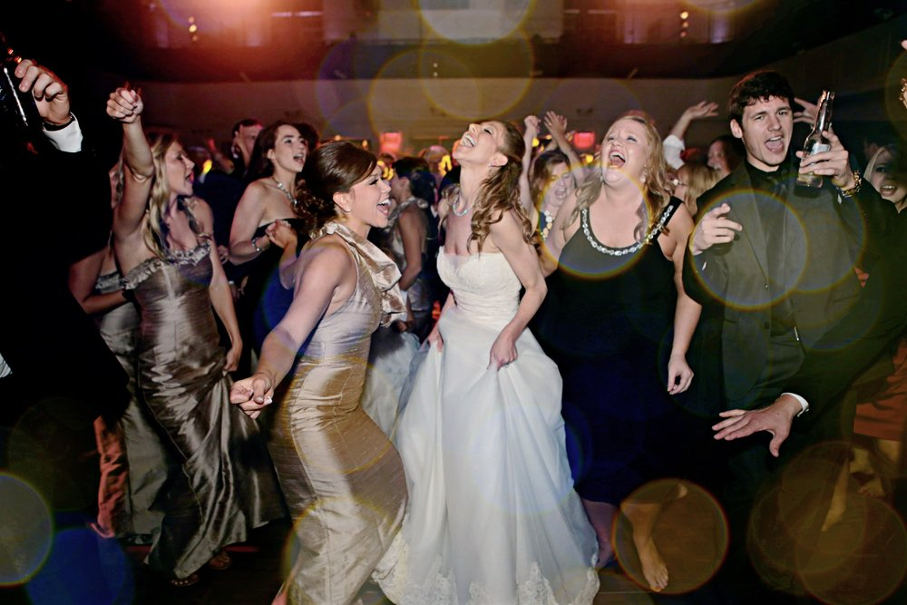 weddings - 05.jpg