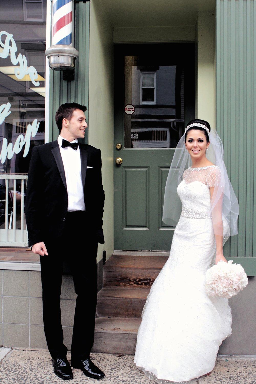 weddings - 14.jpg