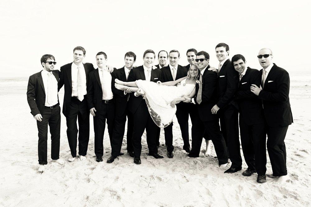 weddings - 03.jpg