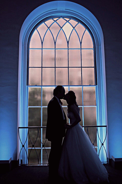 weddings - 04.jpg