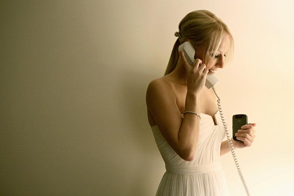 phone-2.jpg