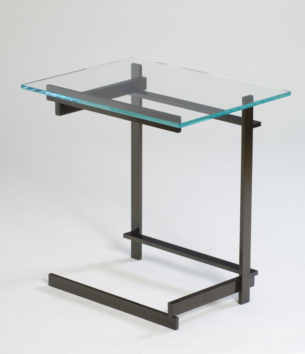 Tetra Occasional Table
