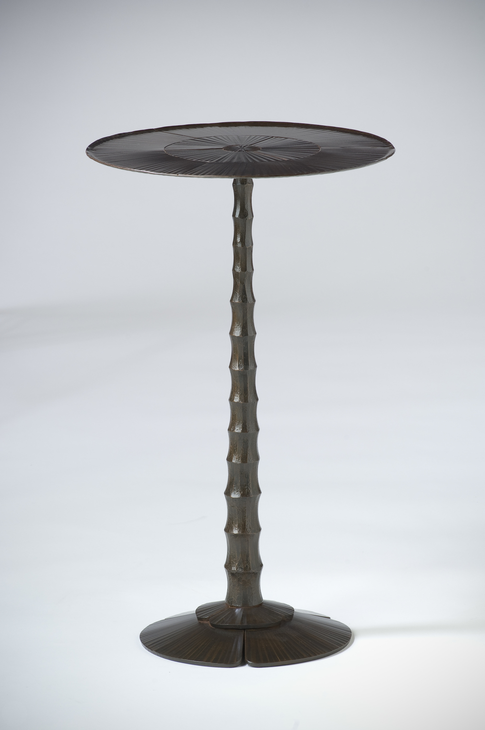 Petalon Occasional Table