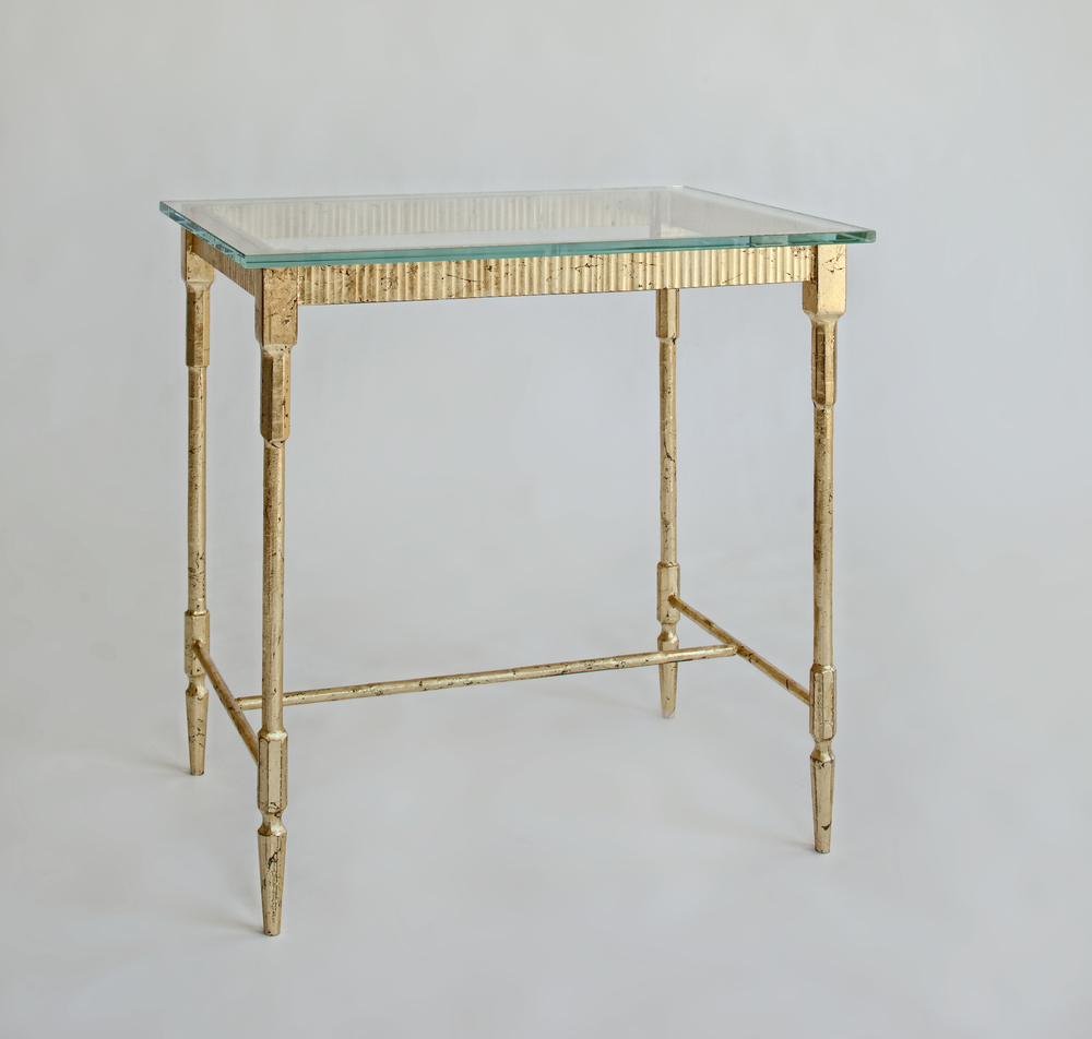Treviolo Occasional Table