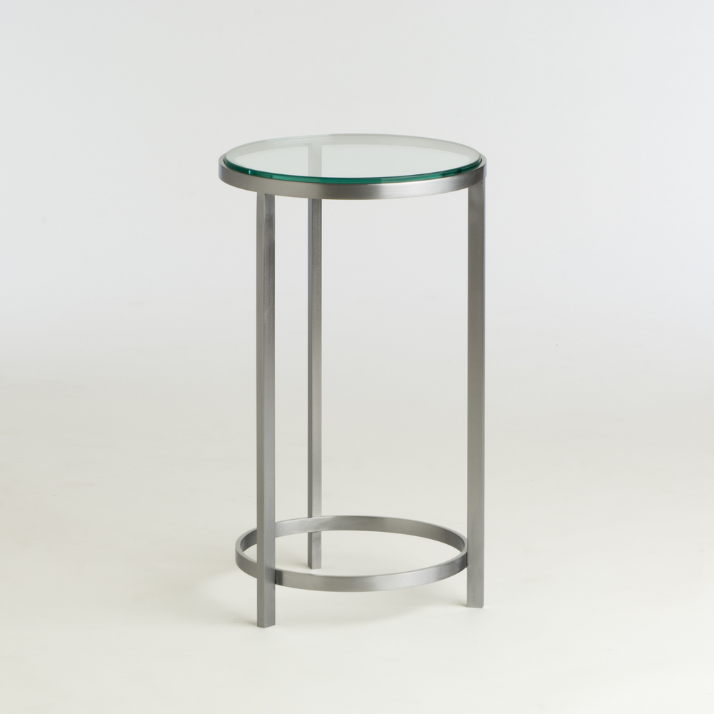 Renzo Drink Table