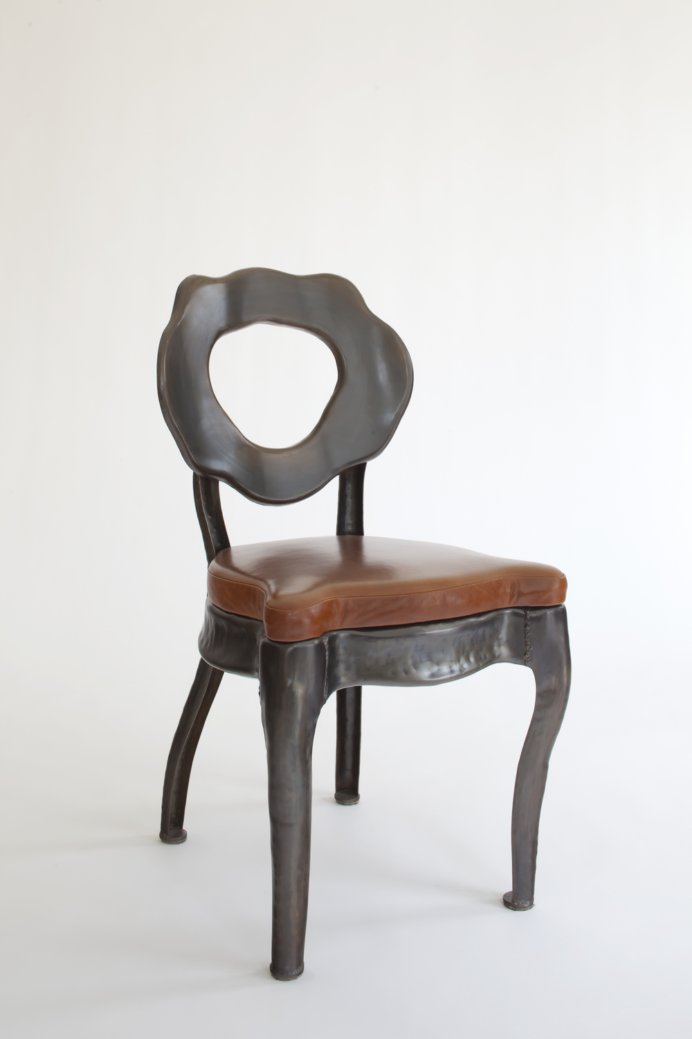 Ironwood Dining Chair