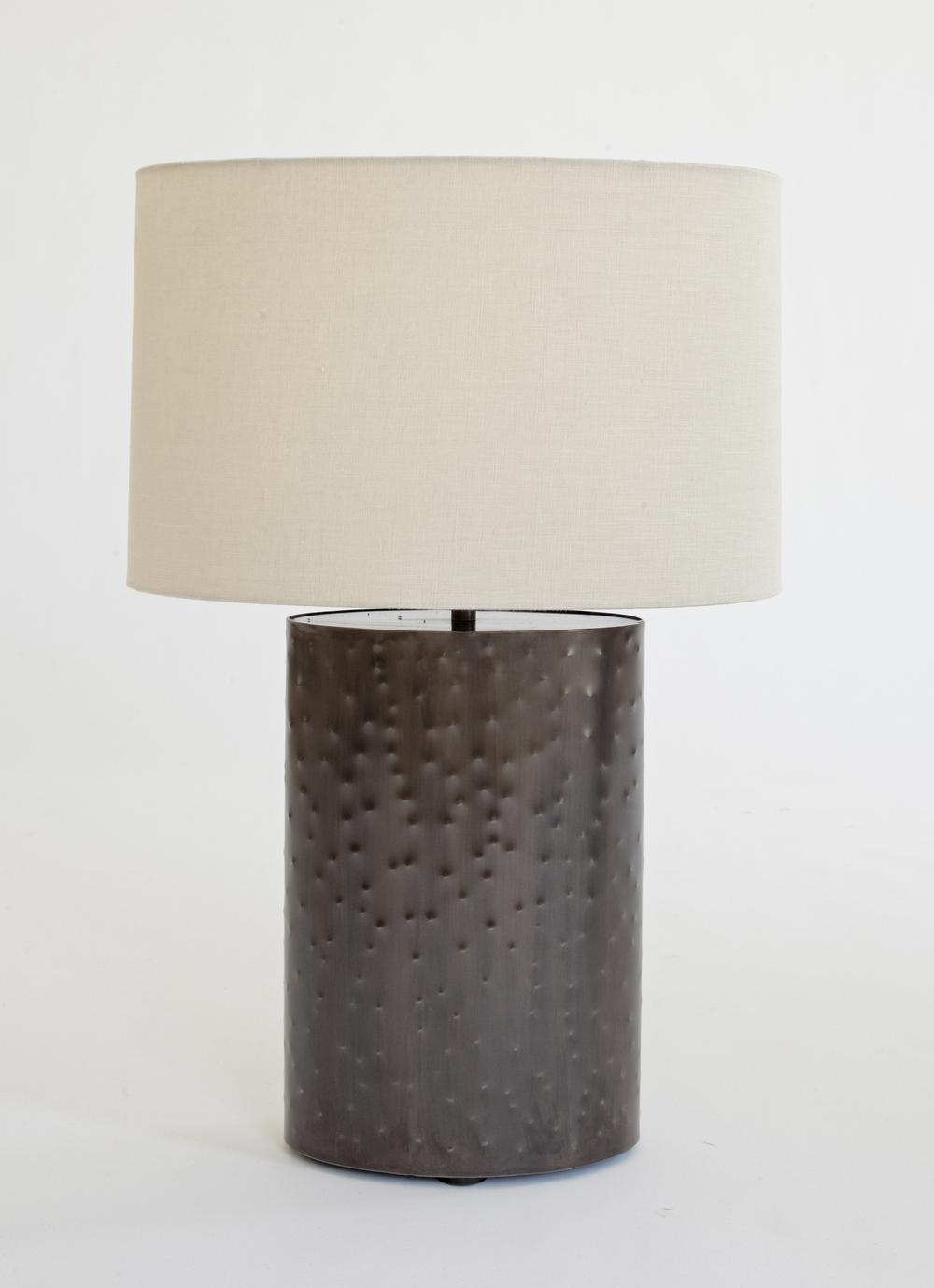 Fiole Lamp