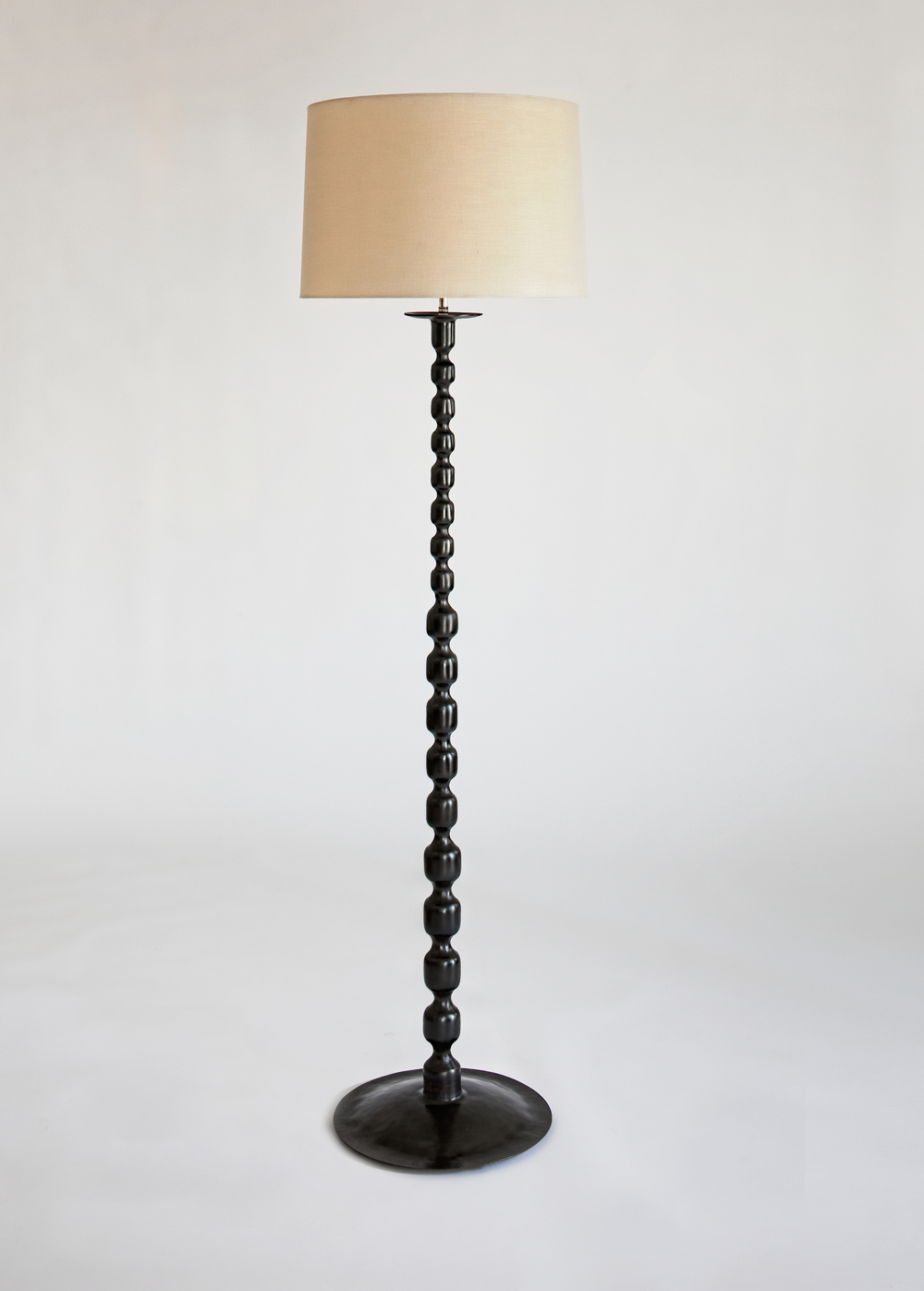 Pernula Floor Lamp