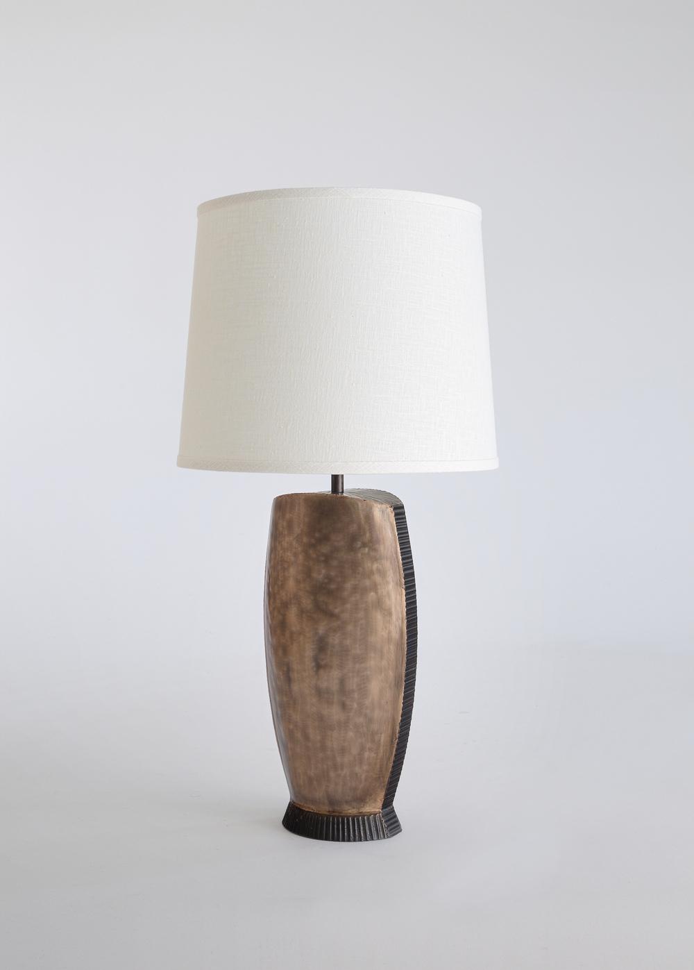 Riparia Lamp