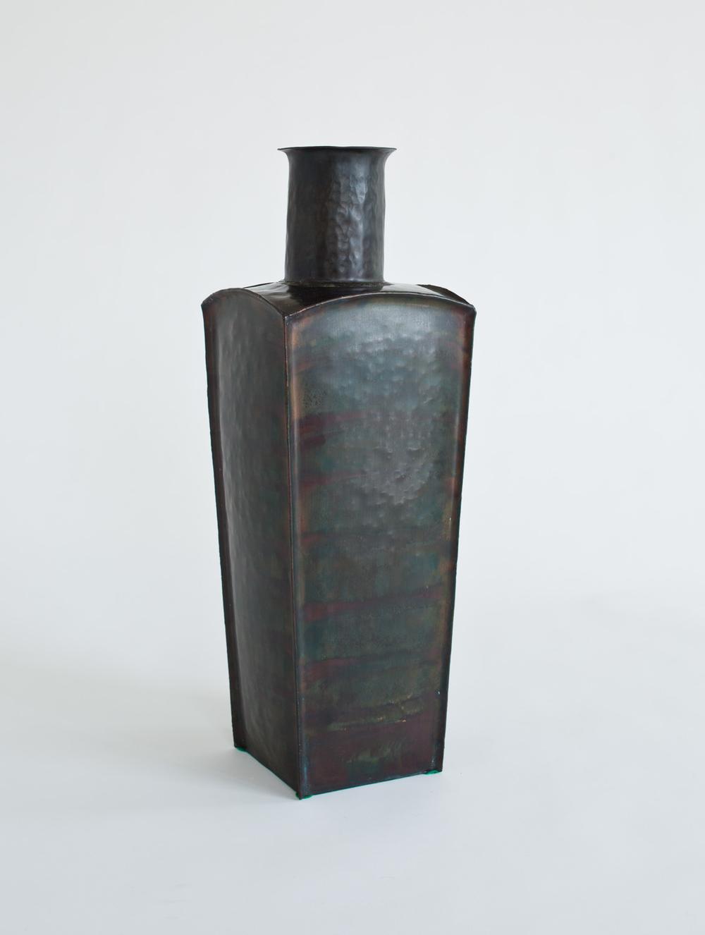 Kang Hsi Vase