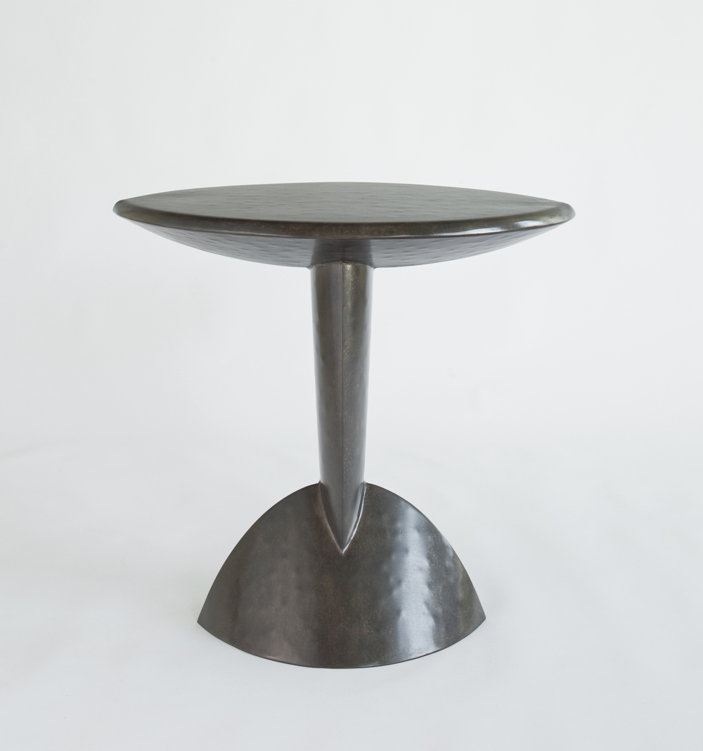Walker Occasional Table