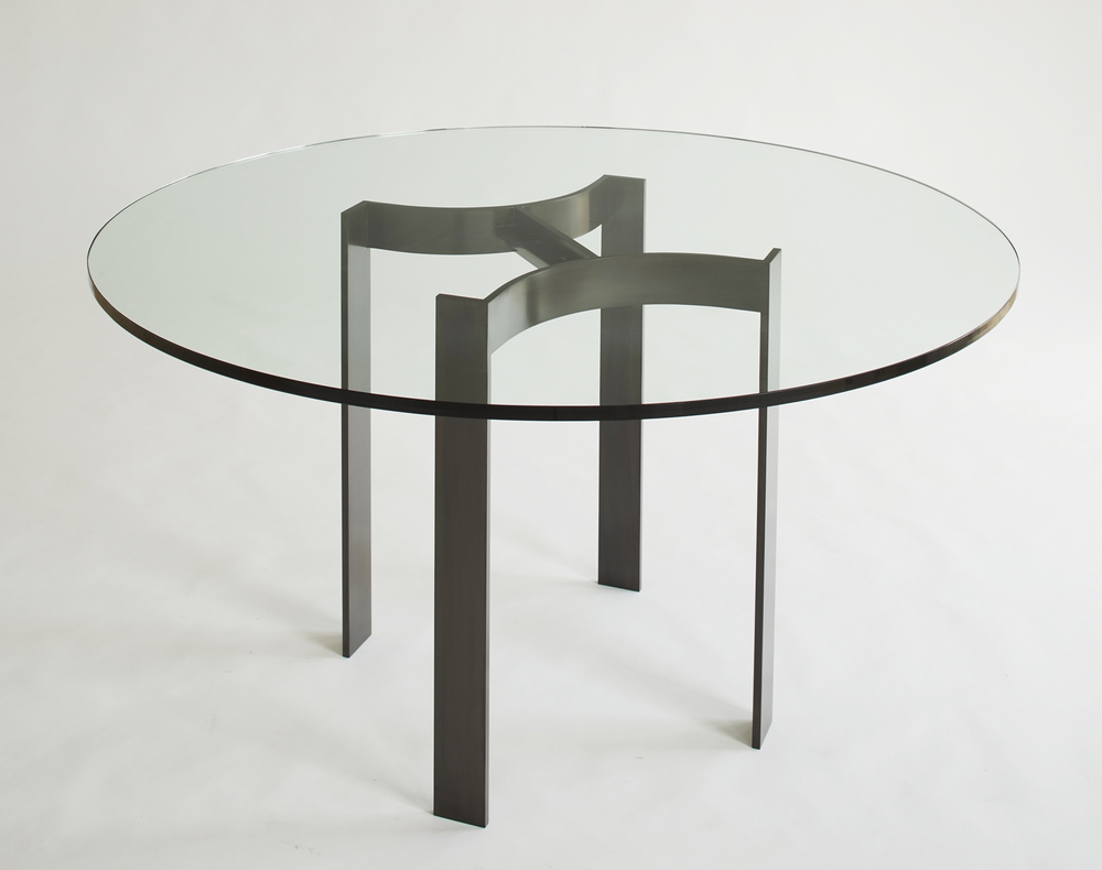 Novanta Dining Table