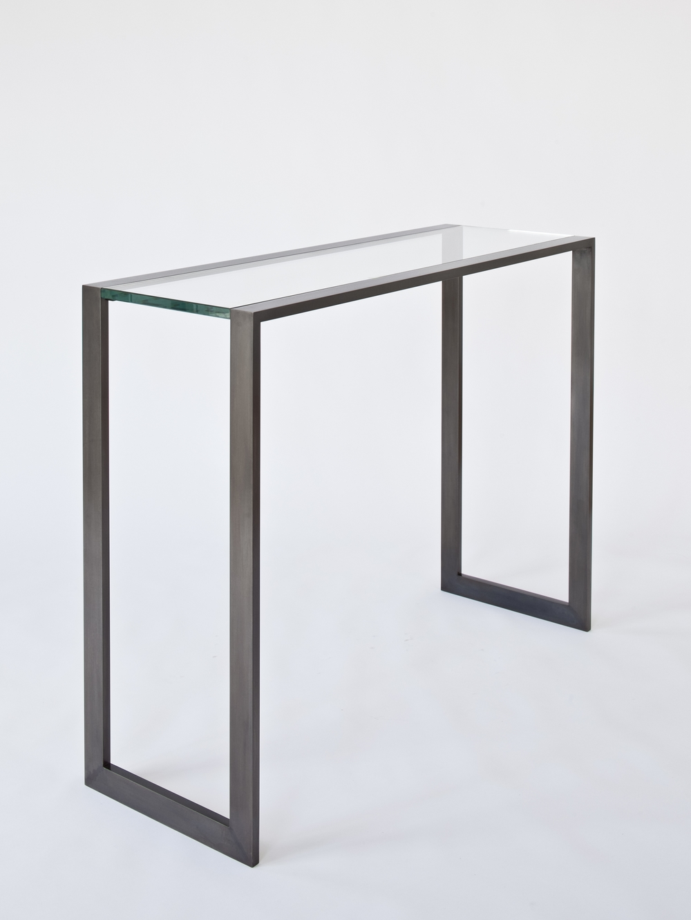 Talea Console Table