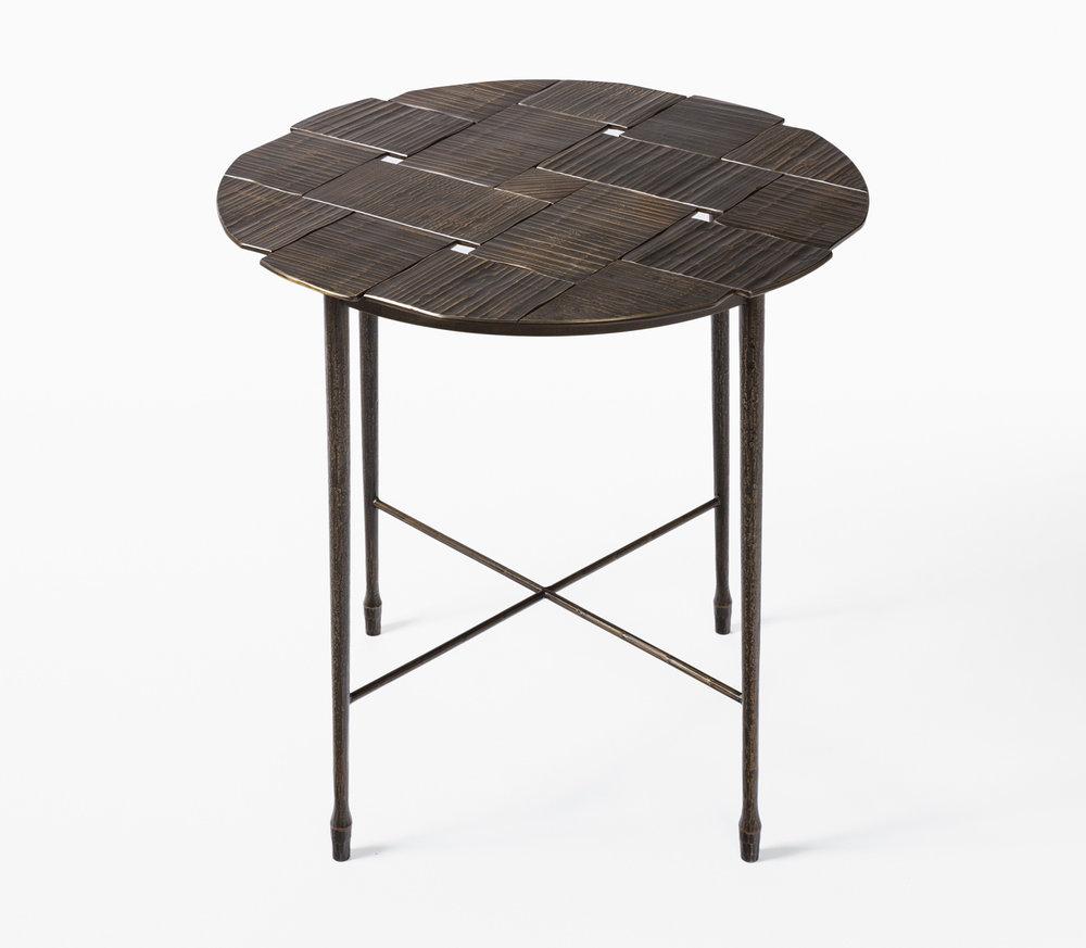 Montecito Occasional Table