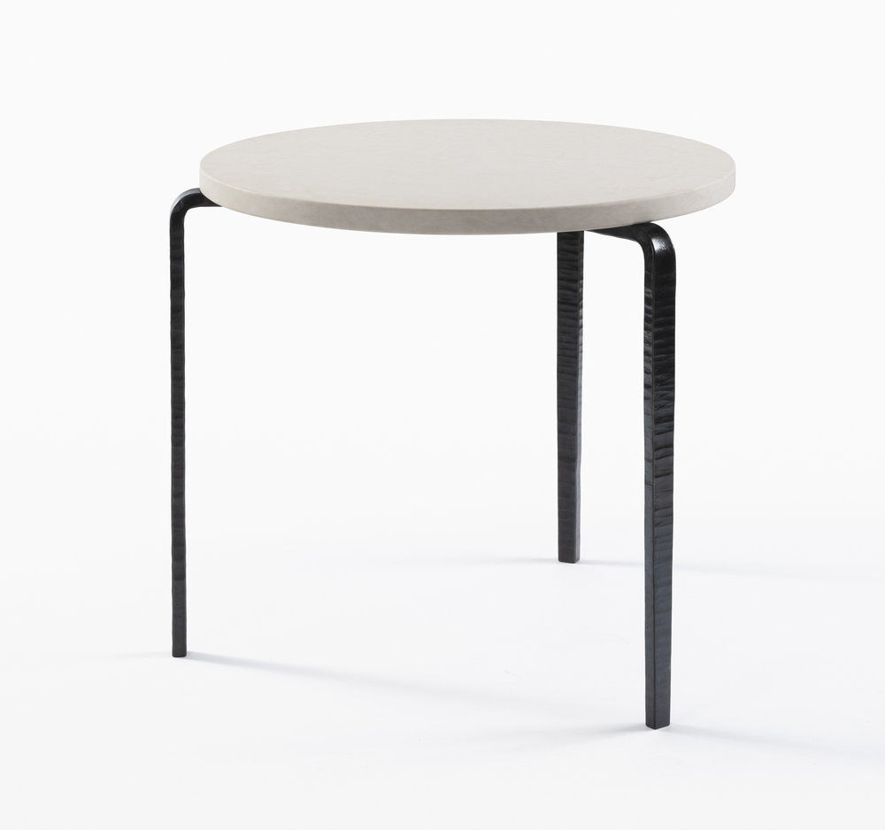 Luna Occasional Table