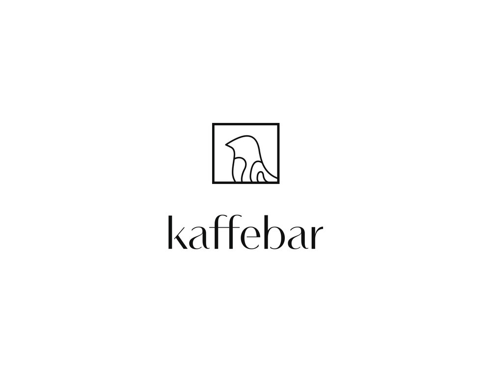 kaffebar-logo.jpg