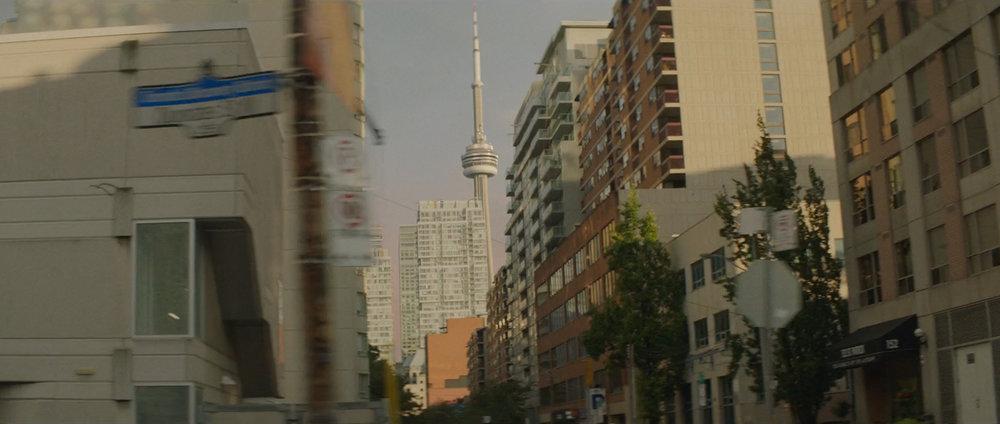 CanadaTourism_10.jpg