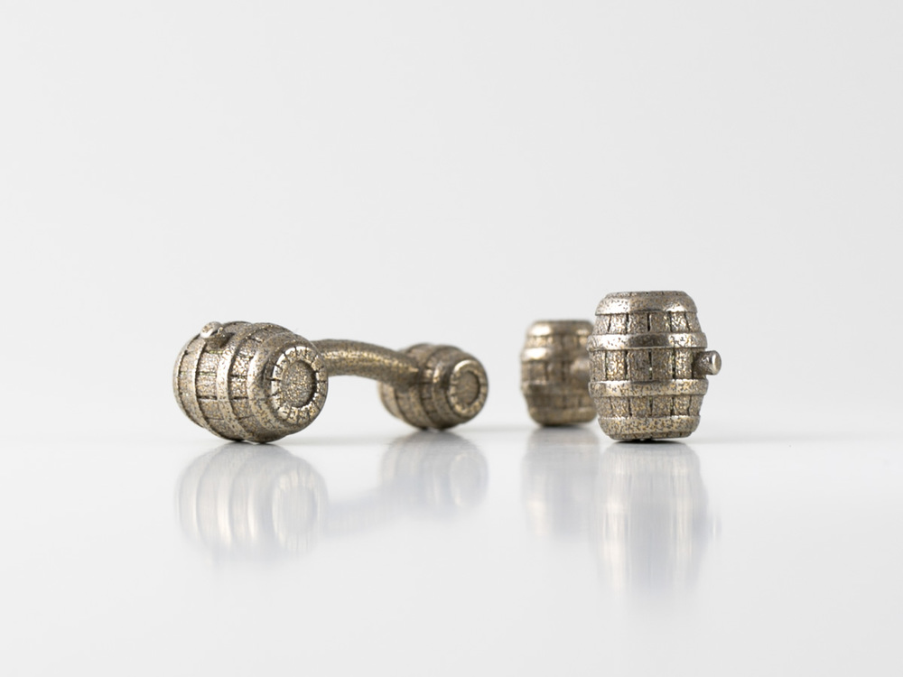 Barrel-Cufflinks-Stainless.jpg