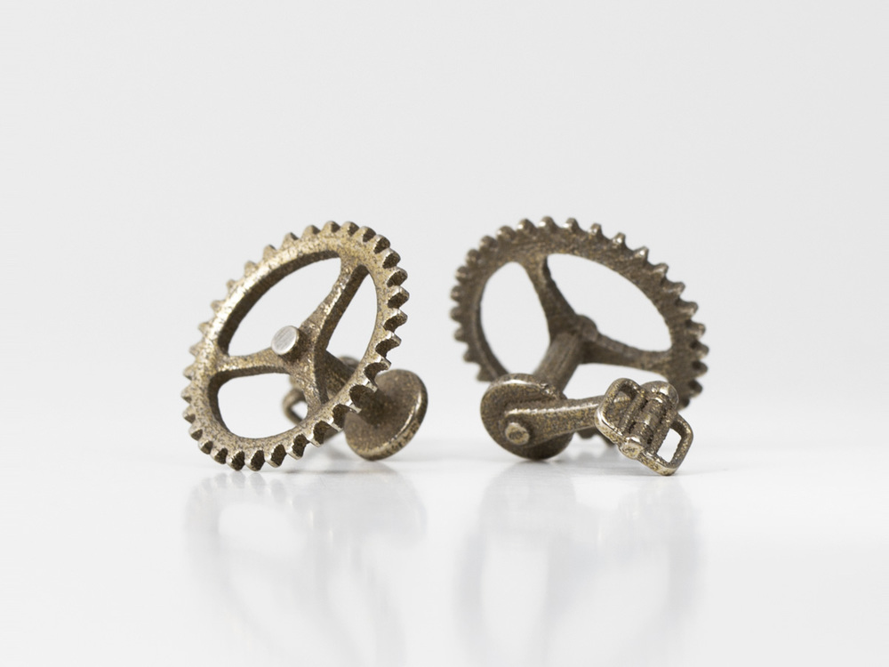 Bicycle-Chainring-Cufflinks-Stainless.jpg
