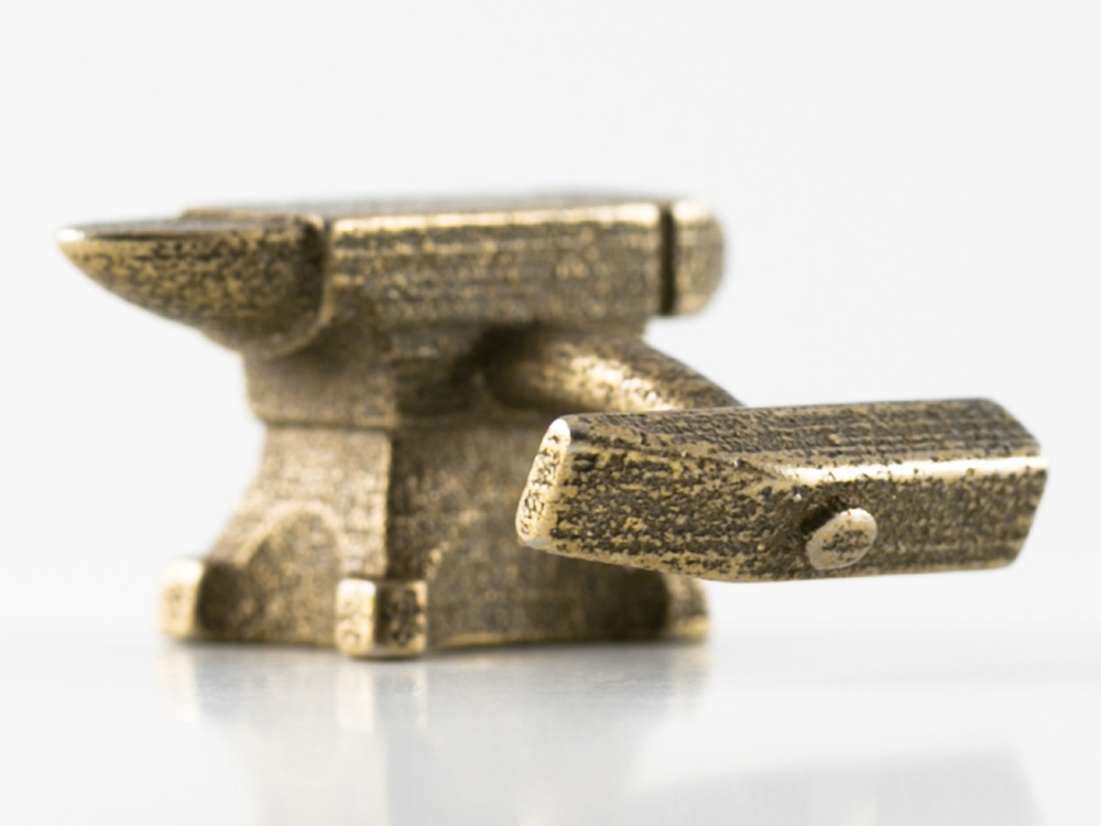 Anvil-Cufflinks-Detail-01.jpg