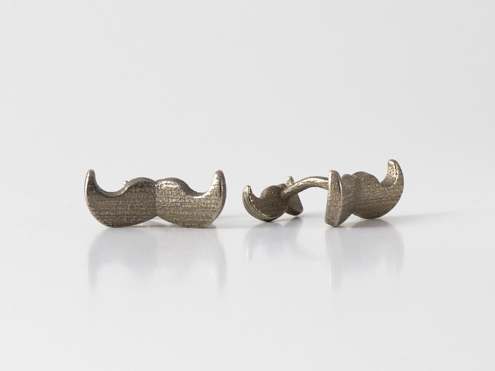 Moustache-Cufflinks-Stainless.jpg