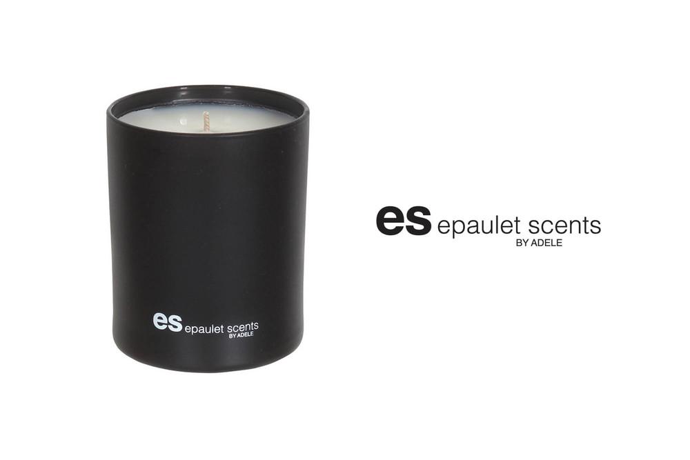 epaulet-candle-02.jpg