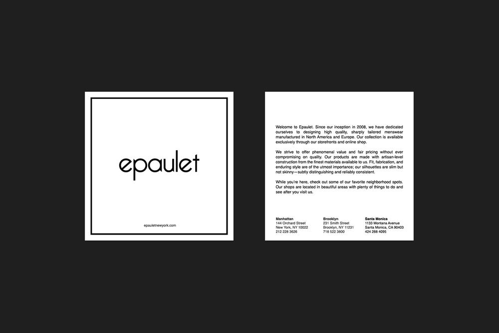 epaulet-local-guide-01.png