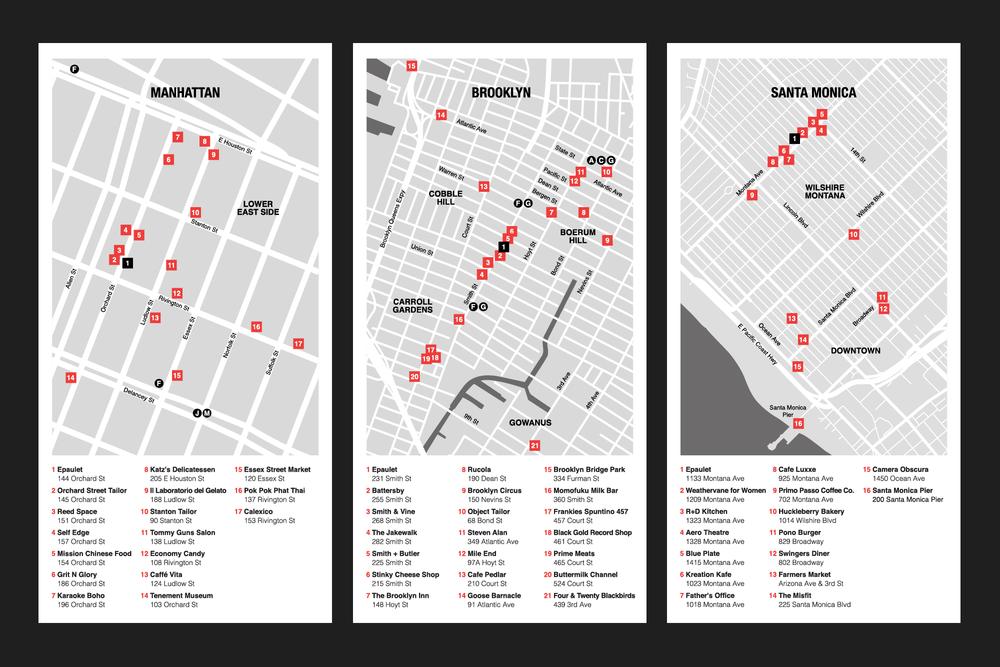 epaulet-local-guide-02.png