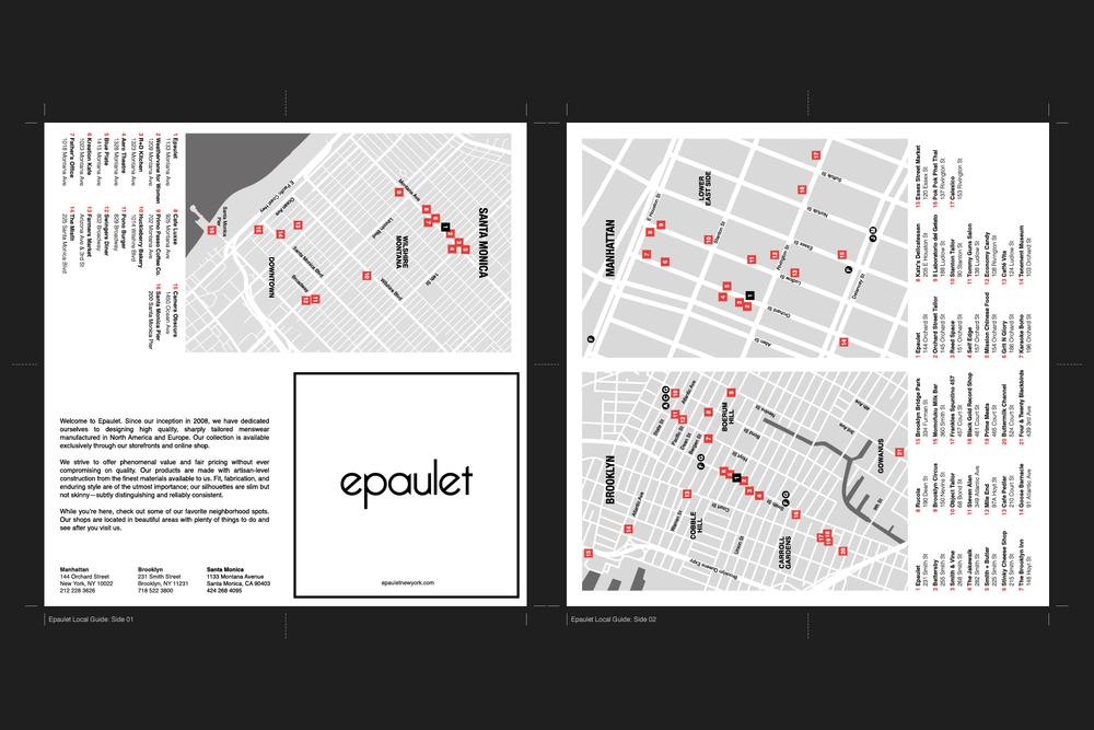 epaulet-local-guide-03.png