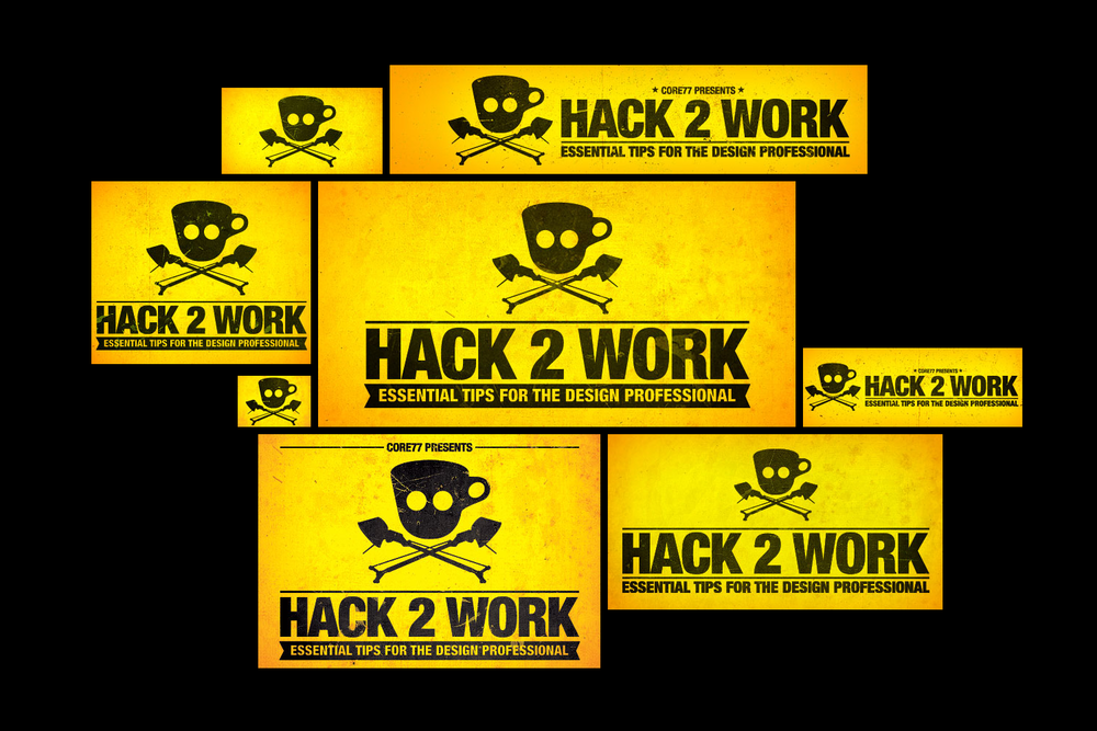Hack2Work.png