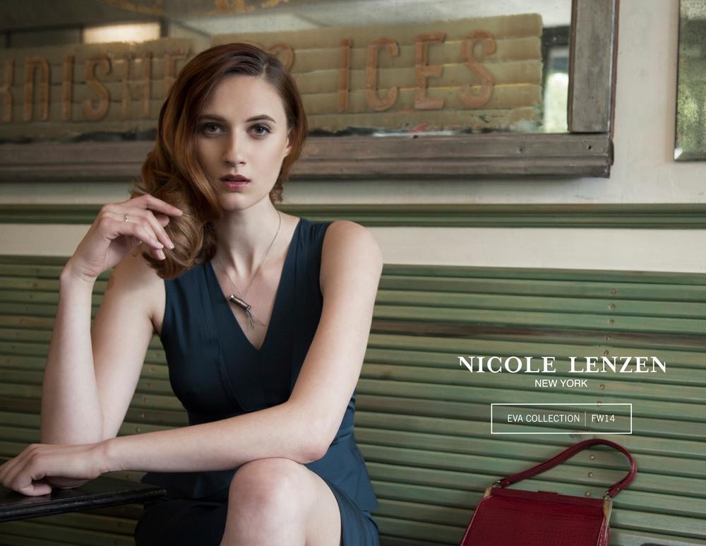 Nicole-Lenzen-Lookbook-FW14-Web.jpg