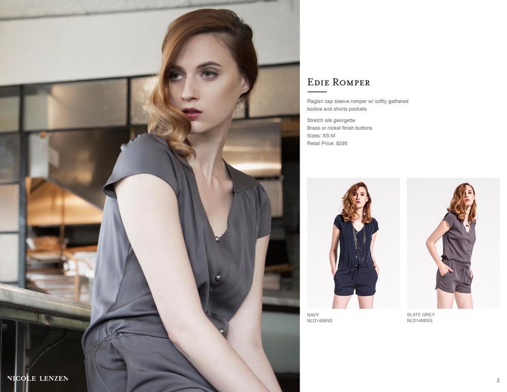 Nicole-Lenzen-Lookbook-FW14-Web2.jpg