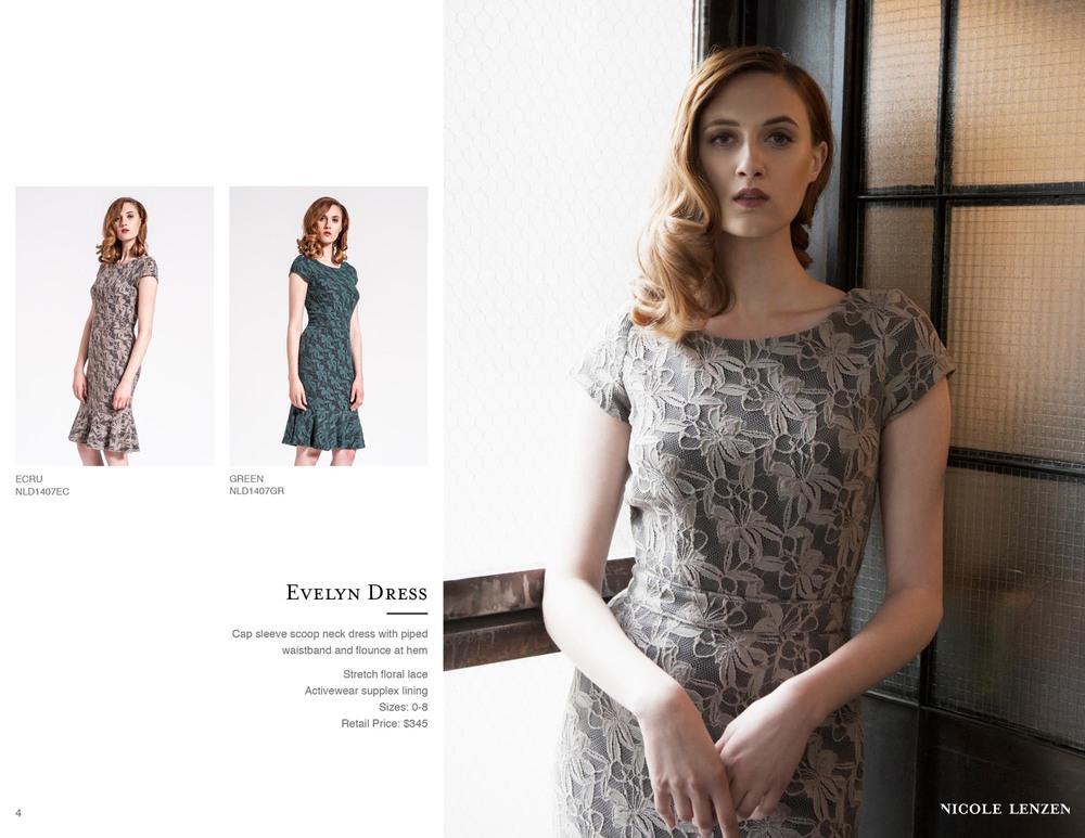 Nicole-Lenzen-Lookbook-FW14-Web4.jpg