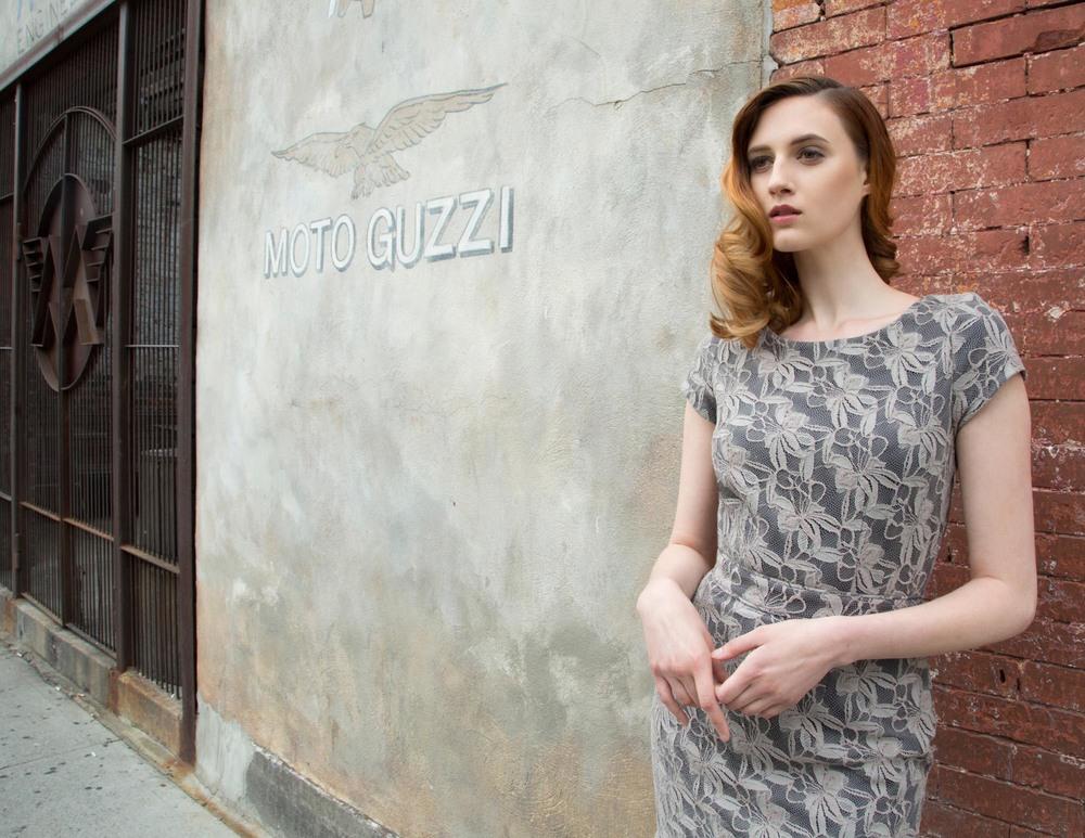 Nicole-Lenzen-Lookbook-FW14-Web3.jpg