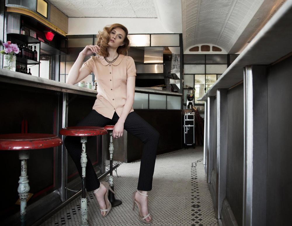 Nicole-Lenzen-Lookbook-FW14-Web5.jpg