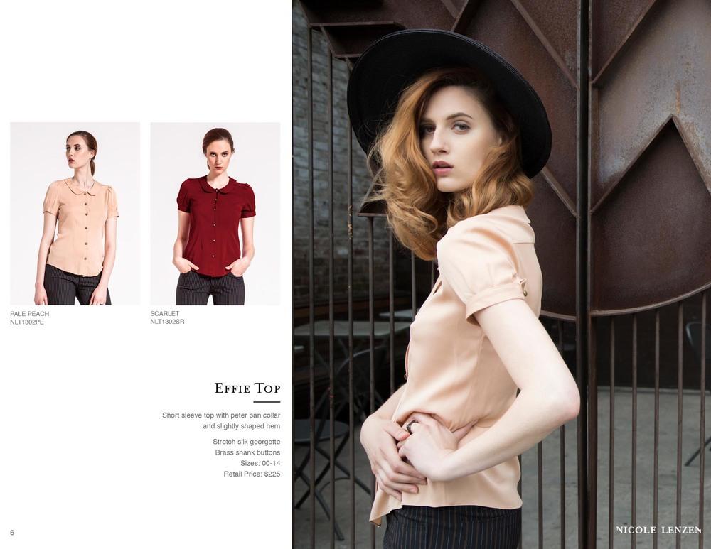 Nicole-Lenzen-Lookbook-FW14-Web6.jpg