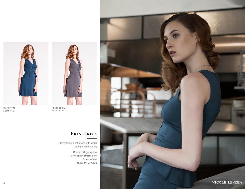 Nicole-Lenzen-Lookbook-FW14-Web8.jpg