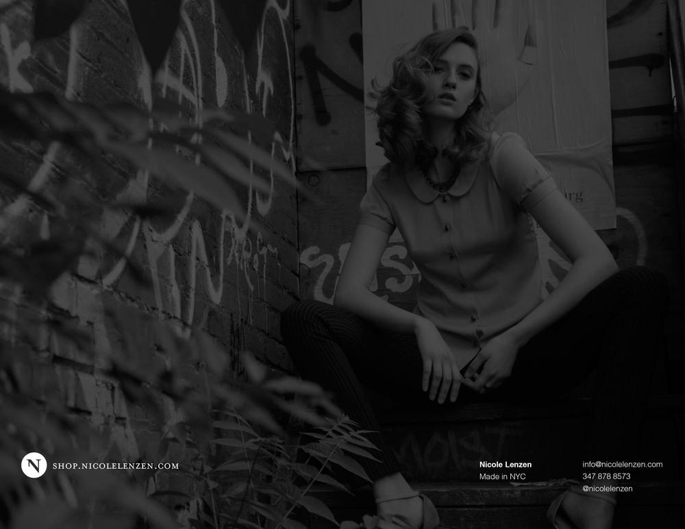 Nicole-Lenzen-Lookbook-FW14-Web13.jpg