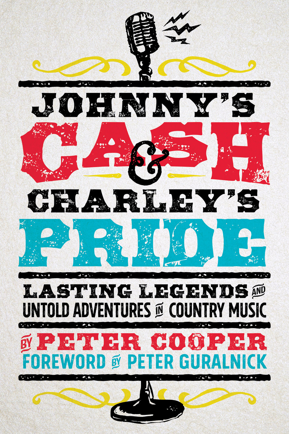 http://springhousepress.com/new-products/johnnys-cash-charleys-pride