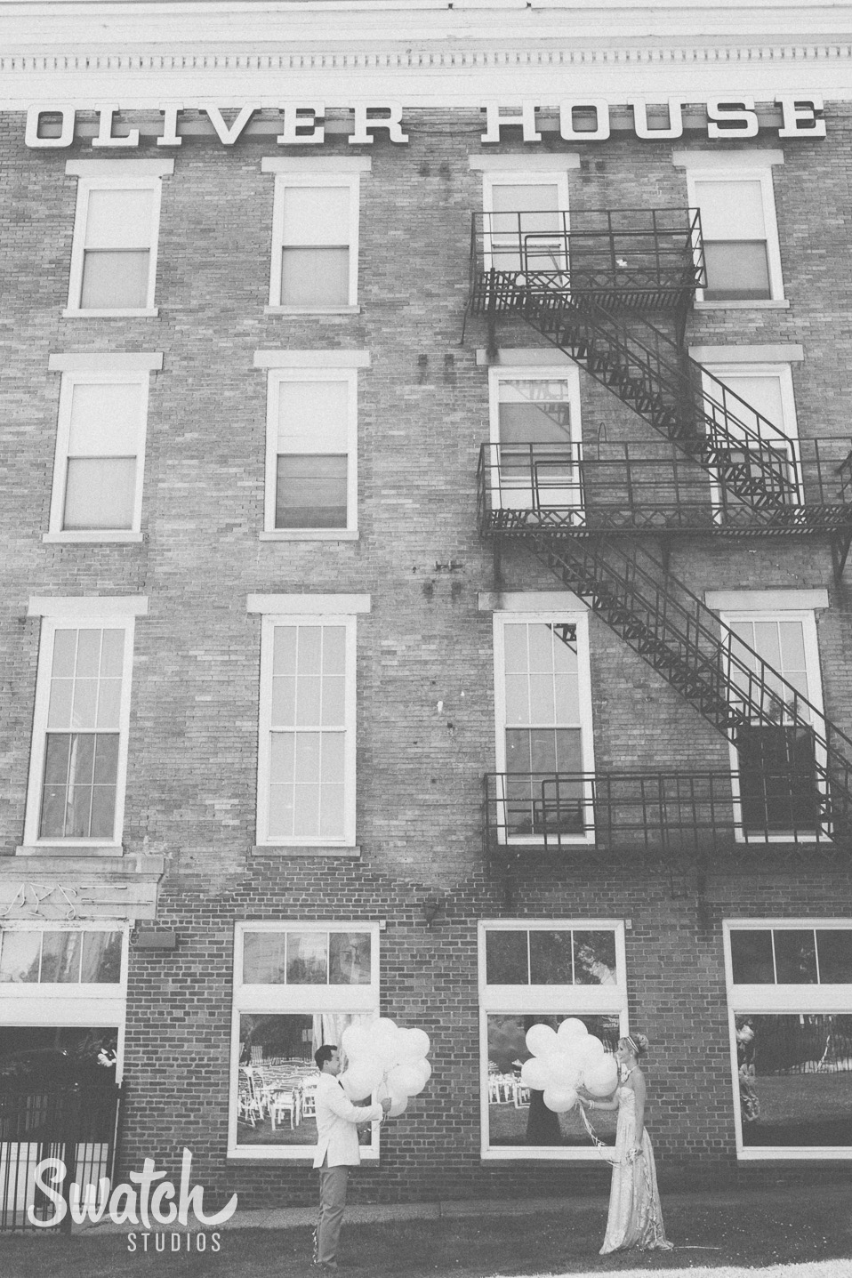 Neiderhouse14